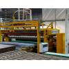 Керма - современный подход к производству кирпича