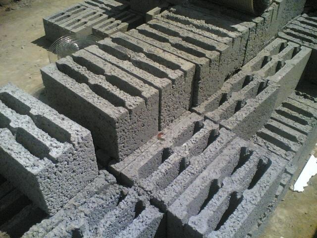 Кварцевый песок в керамзитобетон между кирпичами керамзитобетон