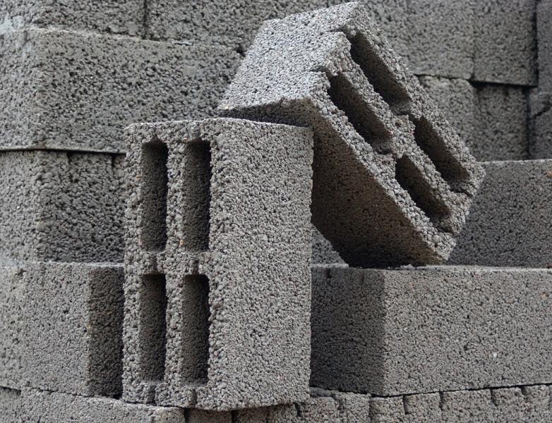 Ттк керамзитобетона чекмагуш бетон