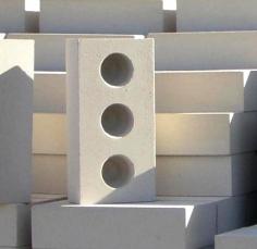 кирпич силикатный, продажа силикатного кирпича, силикатный белый кирпич