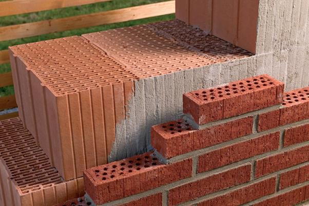 Поризованного бетонов сколько добавлять жидкое стекло в цементный раствор